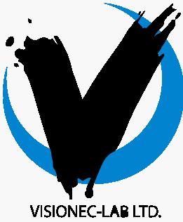 http://kemomed.si/admin/uploads/1565786331_visionec-lab.png