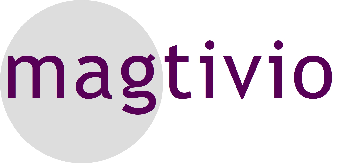 http://kemomed.si/admin/uploads/1565786739_1534490521-magtivio-logo-large-600dpi.jpg